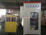 Horizontaler Typ Induktions-Heizung, die Maschine für die 500mm Rolle löscht