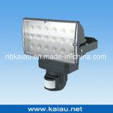 Het Licht van de LEIDENE SMD Vloed van de Sensor (Ka-FL-26)