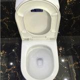 Ovs populäre Entwurfs-gesundheitliche Ware-imperiale Toiletten