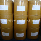 Hormona quente Tren E/parábola/Trenbolone Enanthate CAS 10161-33-8 dos esteróides da venda