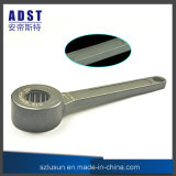 Sk Wrench Bearing Wrench Lock Device for Tool Holder