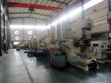 ملا صفح مغذّ آليّة مع مقوّم انسياب و [أونكيلر] إستعمال في [هووسهولد بّلينس] صاحب مصنع وفي ال [أم] كبريات ذاتيّ اندفاع