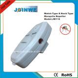 공장 공급 시계 종류 및 목 유형 모기 펠러 모기 구충제