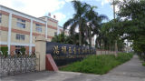 Le forniture di ufficio del Governo del portello di Tambour con 2 registrano le mensole/Governo lustrato del portello