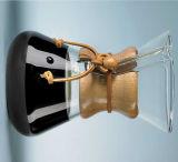 Creatore di caffè di Chemex, POT freddo di vetro del gocciolamento del caffè di Brew