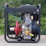 2 Zoll - hohe Druck-Treibstoff-Wasser-Pumpe