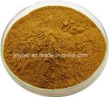 10:1 dell'estratto naturale puro di Epiphyllum di alta qualità/estratto di Epiphyllum Flowder, 20:1
