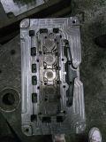 高圧アルミニウムはダイカスト型を
