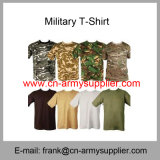 Camouflage T-Shirt-Police Chemise-Army T-Shirt-Military T-Shirt
