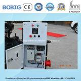 тепловозный генератор 20kVA приведенный в действие Yangdong Двигателем