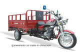 Колесо Motorcycle-Tricycle-Gw150zh-a газолина Tricycle-3