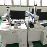 Macchina 10/20/30/50W della marcatura del laser della fibra di vendita della fabbrica