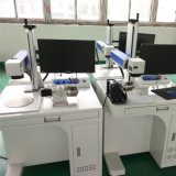 Fabrik-Verkaufs-Faser-Laser-Markierungs-Maschine 10/20/30/50W