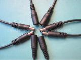 5.5*2.1mm 직류 전원 연장 케이블