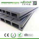 150 * 25 mm Madeira / Bamboo Composition Flooring