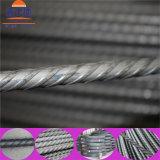 fil d'acier de PC de 1570MPa 4mm