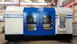 Laser do tratamento térmico do CNC da qualidade que endurece a máquina com o semicondutor para a venda