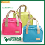 Vente en gros de petits sacs isolés Sacs thermiques (TP-CB375)