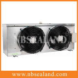 Refrigerador de aire Dl-3.1/10 para la conservación en cámara frigorífica