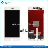Pantalla táctil original del LCD del teléfono móvil de la calidad de la niebla para el iPhone 7