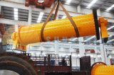 2200*7500mm 시멘트 공 선반 가격