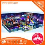 Neuestes Innenspielplatz-Gerät des Entwurfs-Op-00883-3 für Kinder
