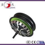 60V 500W motocicleta eléctrica de 10 pulgadas, motor eléctrico de la bicicleta