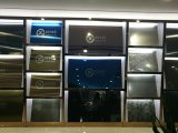 Hot Selling Good Quality PVD Coated Decorative Stainless Steel Color Sheet 304 Stainless Steel Sheet