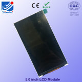 "HD ODM & OEM 5.0 "" IPS LCD 디스플레이"