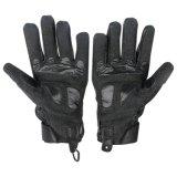 E-Перчатка полиций, с Waterproof&Anti-Вырезыванием