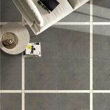 Neue Matt-rustikale Porzellan-Fliese 600*600mm für Fußboden und Wand (DN6901)