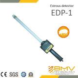 Estrous Detector van varkens en van Schapen (informatica-1)
