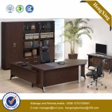 Самомоднейшая 0Nисполнительный таблица управленческого офиса высокого качества стола (HX-RS512)