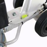Máquina de pulir del suelo concreto de la calidad de Fg250e