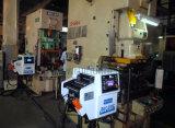 Tecnología serva de Japón del uso del alimentador del Nc