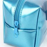 Saco cosmético Multifunctional do saco cosmético impermeável creativo do curso (GB#1232)