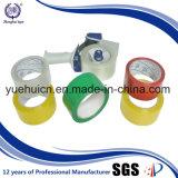Dissolvant, Hotmelt, ruban adhésif imperméable à l'eau acrylique