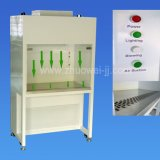 Hot Sale Laminar Flow Clean Bench ou Clean Bench