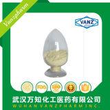 Ingrediente farmacéutico del CAS No. 125-46-2 úsnico del ácido