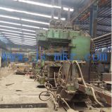 使用されたSannyのRebarのHot Rolling製造所および圧延機