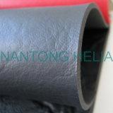 Pavimentazione della spugna del PVC di fabbricazione di Nantong per l'automobile