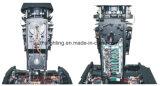 Luz principal móvil ligera de la etapa ligera del nuevo de 15r 330W Sharpy punto de la viga