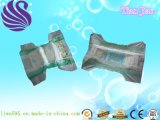 2016 bestes Sell Latest Technology Baby Diapers in Bales für Volume