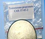 Testosteron-Propionat-Karosserien-Gesundheits-Eignung für Bodybuilder CAS 57-85-2