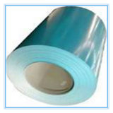 Receptor de papel útil de la venta de PPGI por todo el mundo