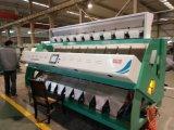 Оптически цвет сортируя изготовление сортировщицы цвета системы в Китае