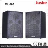 Fábrica XL-665 de los altavoces en altavoz de la pared/el altavoz de Bluetooth
