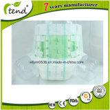 OEM Magic Velcro Tape Diapositives Adultes Import De Chine