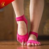 Form-nette Zoll-nicht Beleg-Socke für Erwachsene