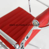 現代革アルミニウムオフィスのホテルのレセプションの会合の椅子(RFT-E02)